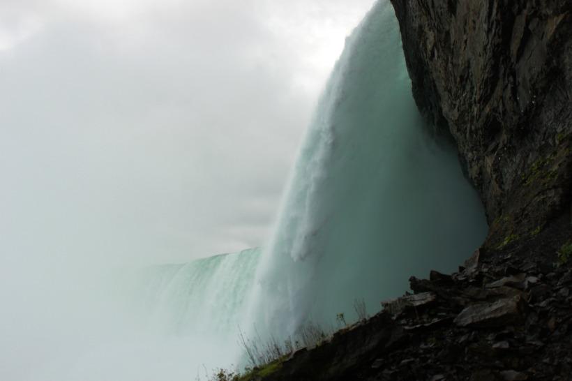niagra-falls17