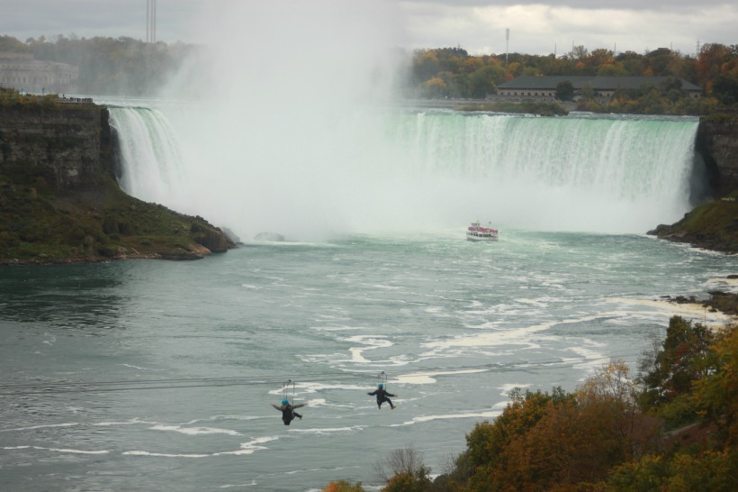 niagra-falls2